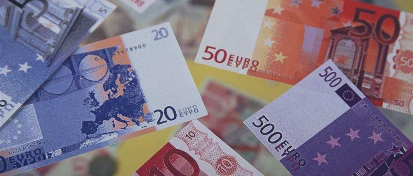 Европа вчера выросла на новостях о греческом соглашении