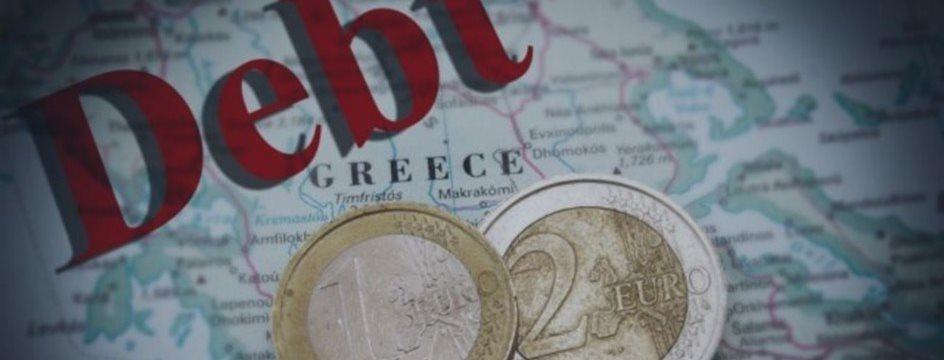 Чего ждут кредиторы от Греции: краткая шпаргалка