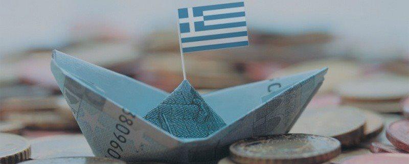 Как взять Грецию на испуг?