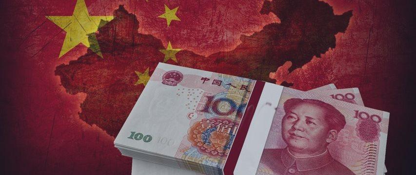 Пекин упрощает для иностранцев межбанковскую торговлю облигациями