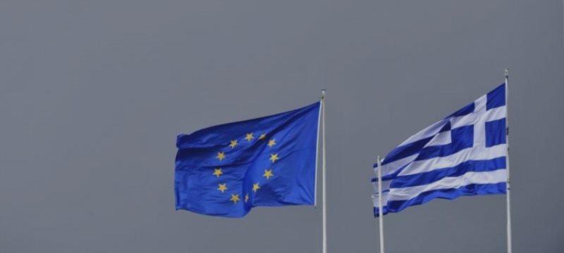 Depois de falhar pagamento ao FMI, Grécia amortiza dívida a privados