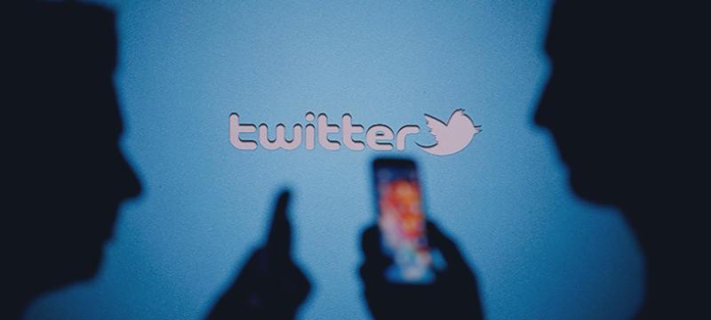 Acciones de Twitter suben tras publicarse nota falsa sobre venta