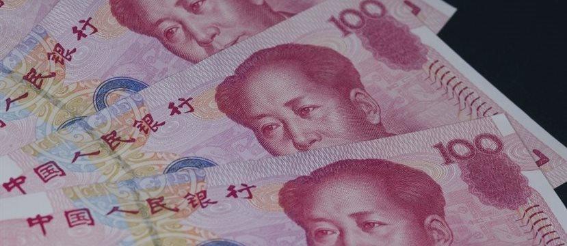 ВВП Китая во втором квартале вырос больше, чем ожидал рынок