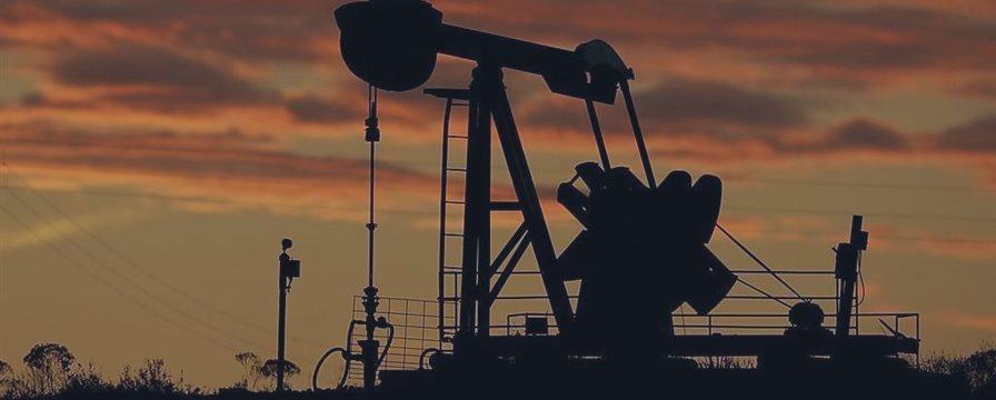 伊朗核协议达成震动原油市场 恐怖数据将至美元酝酿风暴