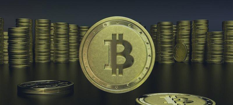 比特币:普京称可有限度使用虚拟货币