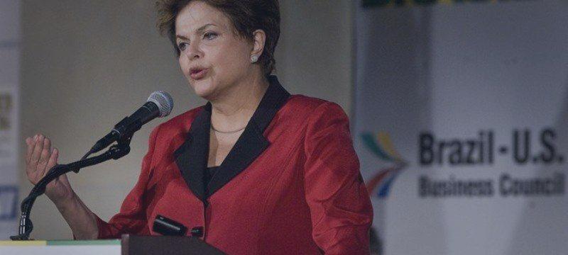 FMI antecipa recessão mais profunda no Brasil