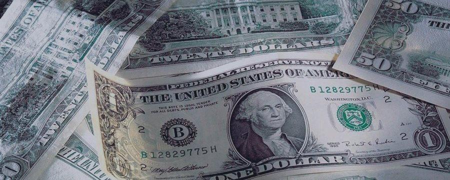 Американские биржи закрылись снижением в среду после заявлений Йеллен