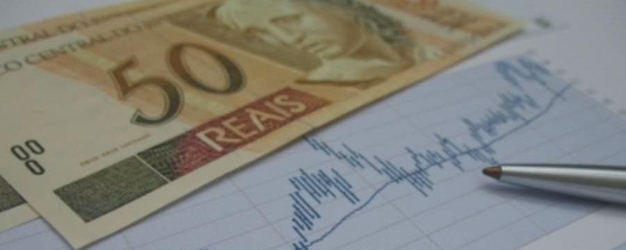 Bancos reveem previsões para o PIB e citam recessão em 2016