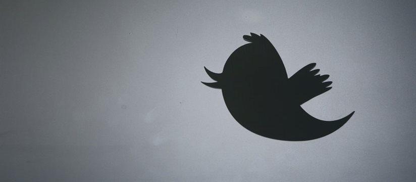 La falsa web de Bloomberg que hizo que Twitter se disparara en bolsa