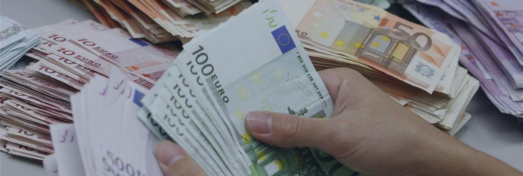 Европейские акции подорожали в четверг после заявлений Марио Драги