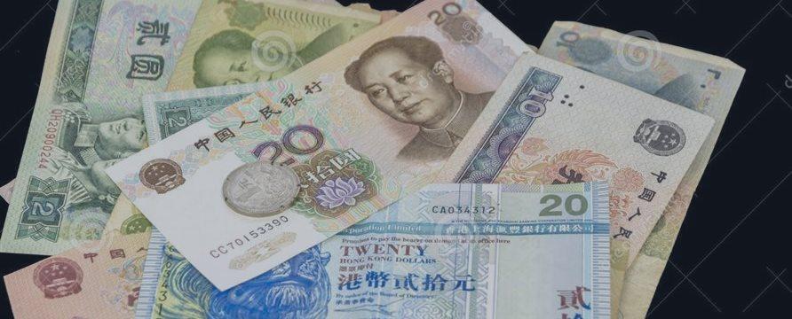中国经济难言企稳 上半年GDP扣除证券业仅增6%--莫尼塔
