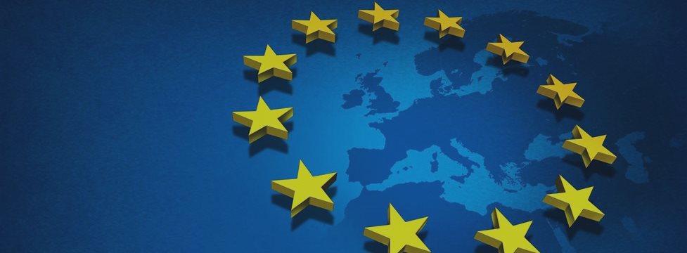 Индексы Европы падают в пятницу