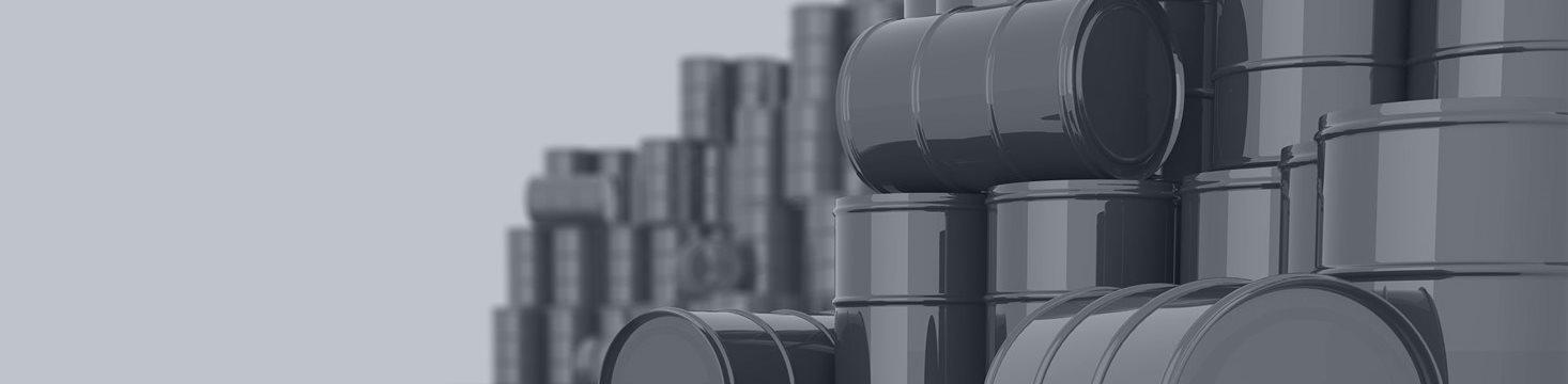 ОПЕК и Россия проведут переговоры по нефтяному рынку