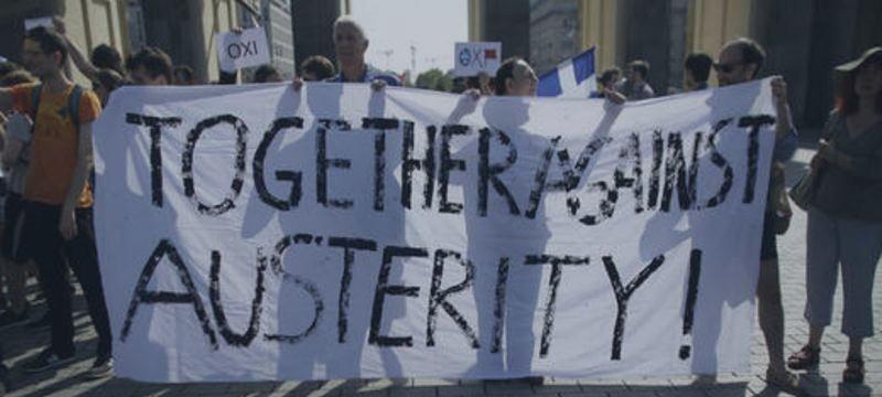 Aprobación de 19 socios pone en marcha rescate de Eurozona a Grecia
