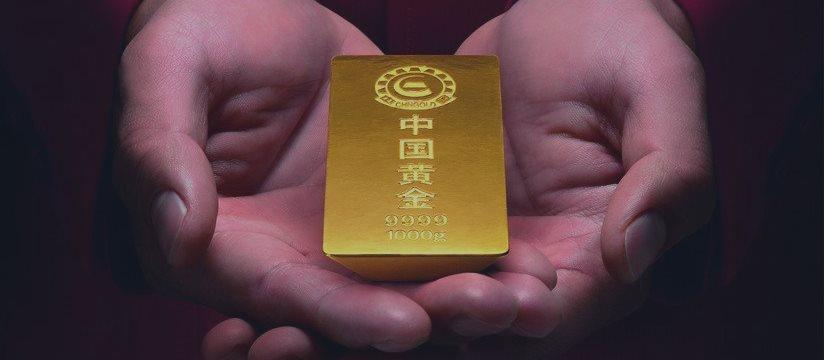 中国央行公布黄金储备 外媒为何大失所望?