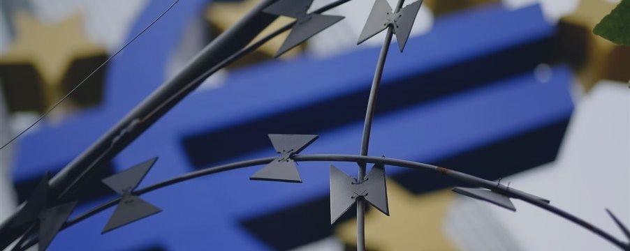 ¿Cómo puede Grecia salir legalmente de la zona euro del BCE?