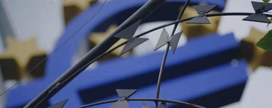 Investidores atentos à Grécia