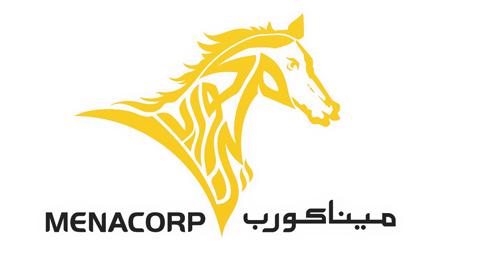 Menacorp如今通过MetaTrader 5提供在迪拜黄金和商品交易所交易的机会
