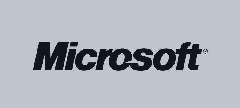 传微软3.2亿美元收购以色列云安全公司