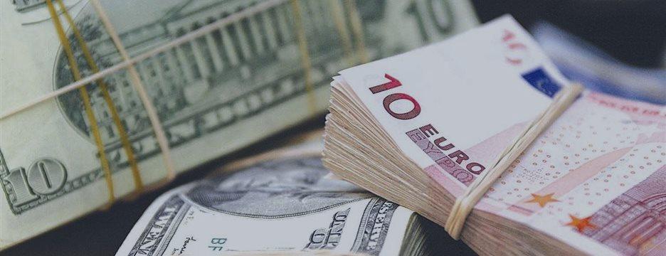 Европа и США закрылись в пятницу разнонаправленно, рынок следит за корпоративными отчетами