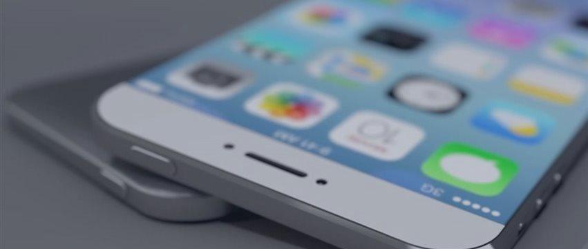 Технологические акции снова взмывают вверх. Подтолкнет ли их еще выше отчет Apple?