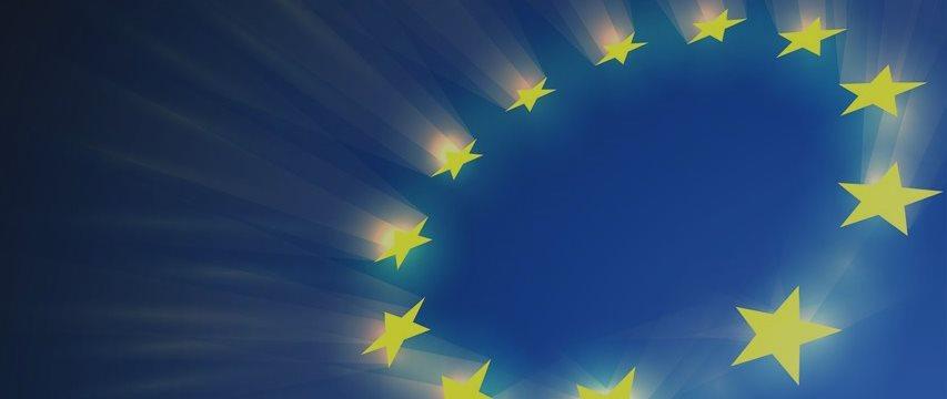 Соединенные Штаты Европы: Франция хочет создать, Великобритания категорически против