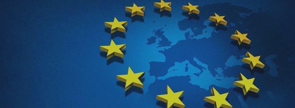 Европейские индексы открыли неделю ростом
