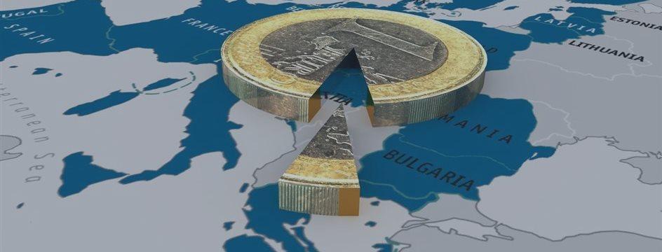 Мнение: и все-таки Grexit произойдет