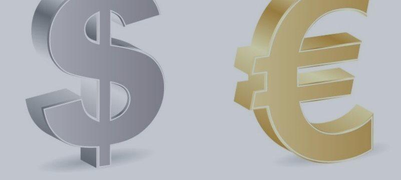 EUR/USD Pronóstico 20 Julio 2015, Análisis Técnico