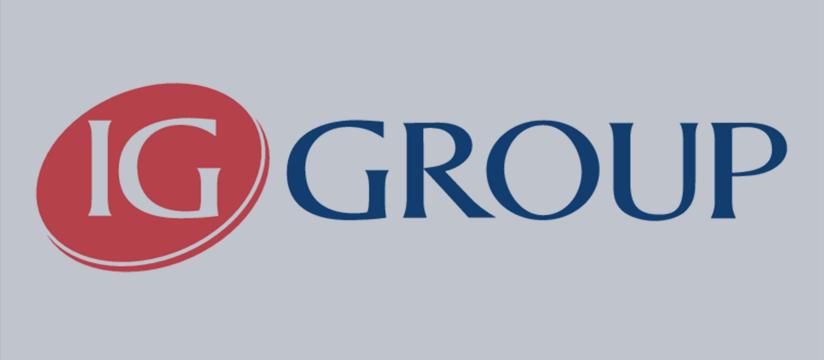 安联全球投资者削减IG Group总体持股至5%以下