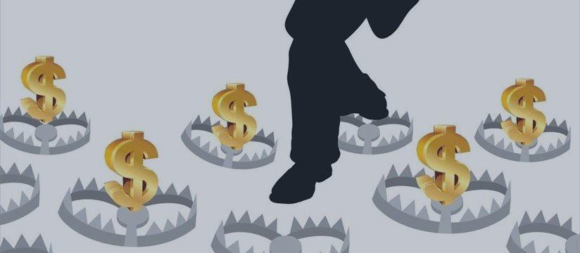 从原油、黄金、铜到棉花 投资者纷纷逃离大宗商品