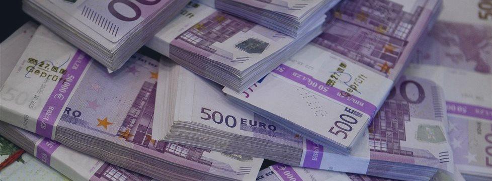 Фондовая Европа в понедельник выросла, опасений по Греции становится меньше