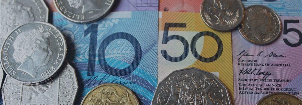 Сырьевые доллары: что ждет осси, луни и киви?