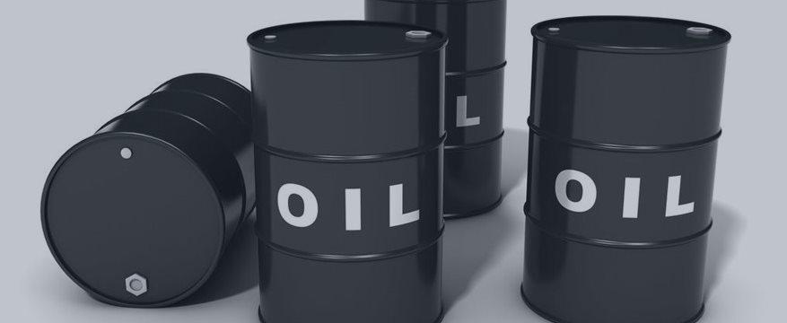 RBC:油价需进一步走低 才会促使OPEC减产保价