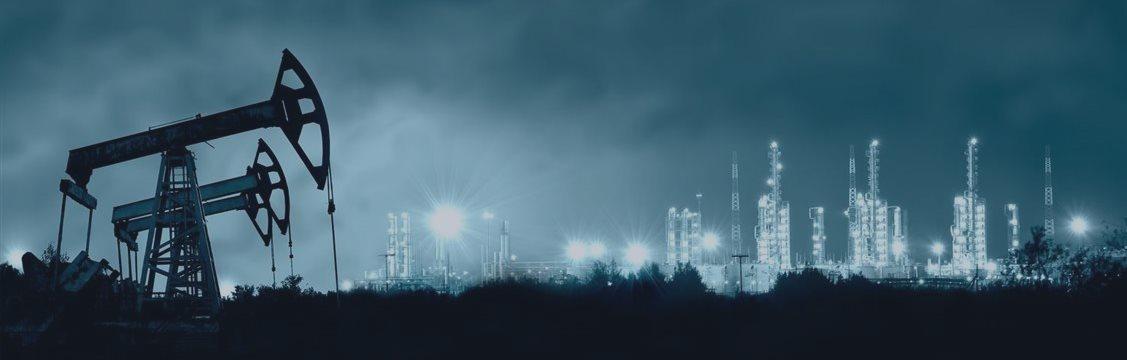 Financial Times: Скоро паника пройдет и нефть подорожает