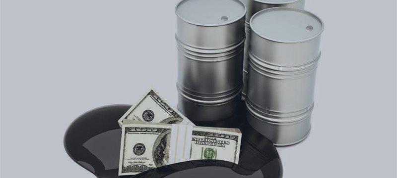 Mercado del petróleo abrió con avances por caída del dólar