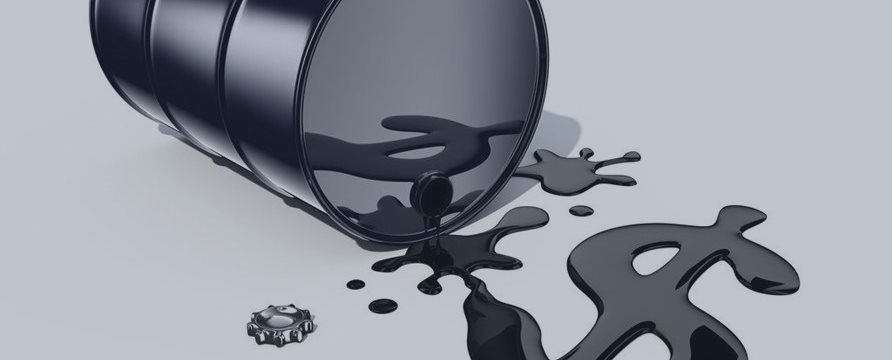 NYMEX原油期货8月合约日内即将到期 油价波动后上涨
