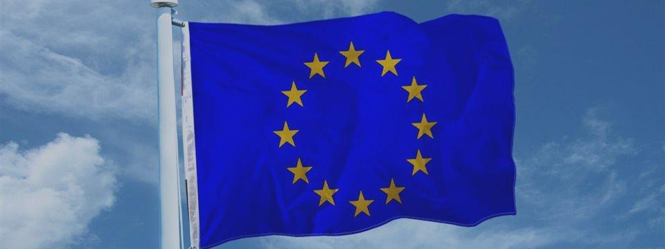 Европу от кризиса спасет... выход Германии из еврозоны