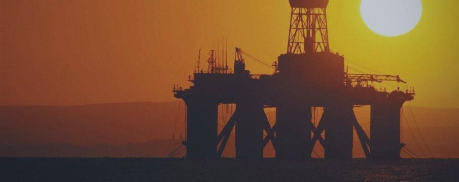 Suíça amplia investigações sobre Petrobras para incluir Odebrecht