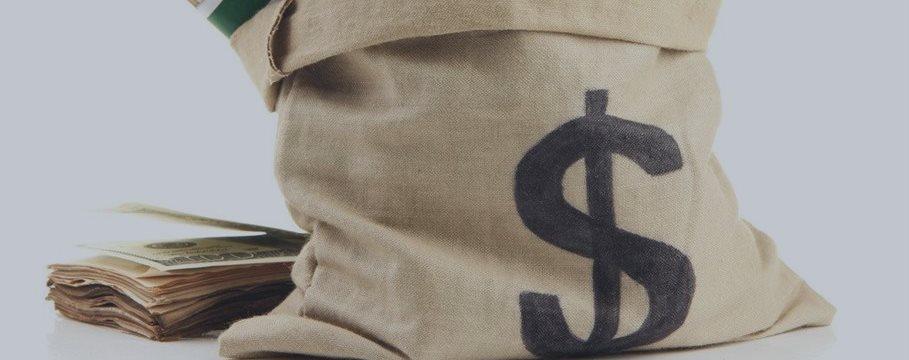 美元回撤或提供低吸良机 英银纪要意外透露重大信号