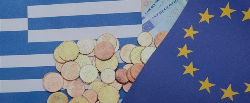 Новые переговоры Греции с кредиторами начнутся завтра и продлятся минимум три недели