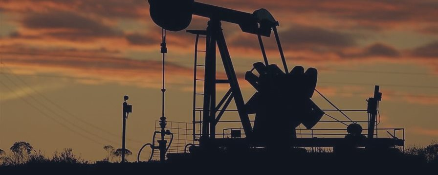 原油供应过剩局面恶化 油价接近熊市
