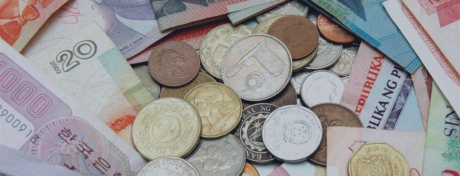 不再忙着买澳元债券 日本投资者找到更棒的生财之道