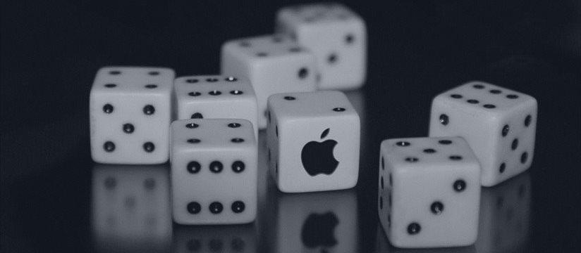 苹果是否依然可口 分析师和投资者看法不一