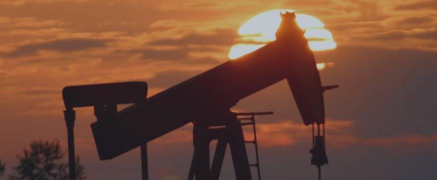 Нефть опять упала. WTI остается ниже $50