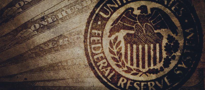 Реальная причина, почему ФРС хочет поднять ставки