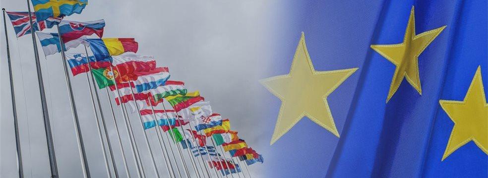"""Корпоративная отчетность """"озеленила"""" Европу"""