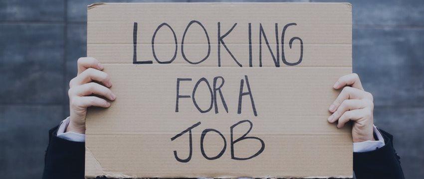 Число заявок по безработице в США упало до самого низкого уровня за 42 года