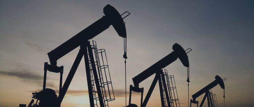 Внимание на нефть: обвал может стать самым крупным за 45 лет