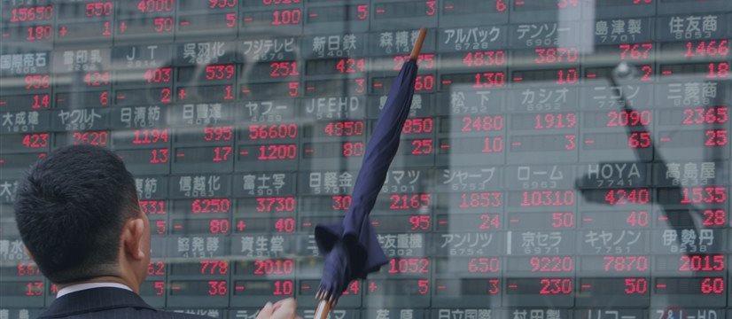 Financial Times vendido aos japoneses do grupo Nikkei por 1,2 mil milhões de euros